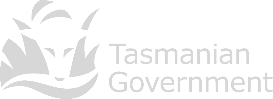 Tasmania Government - Health and Human Services